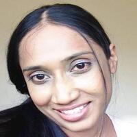 Dr Maheshi Weerawardena