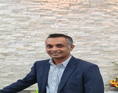 Dr Rewatha Dassanayake