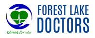 Forest Lake Doctors